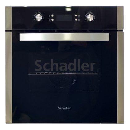 Orkaitė Schadler SCO-DC102