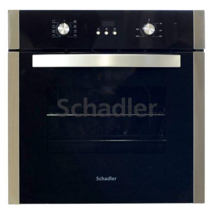 Orkaitė Schadler SCO-DM102